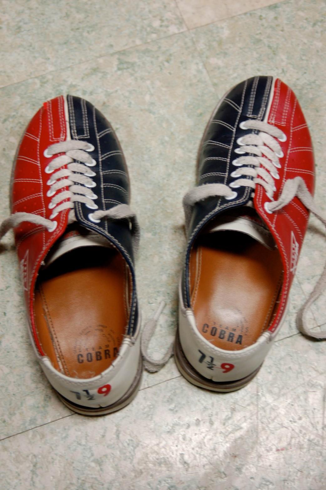 bowlingshoes.jpg