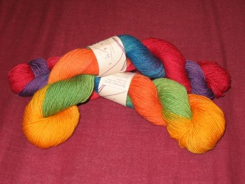 knits-003.jpg