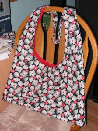 nappy-bag.jpg