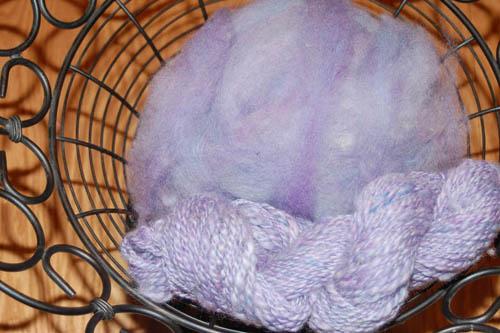 Coopworth Wool2