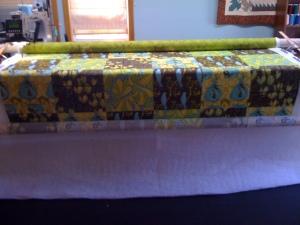 My Quilt 2