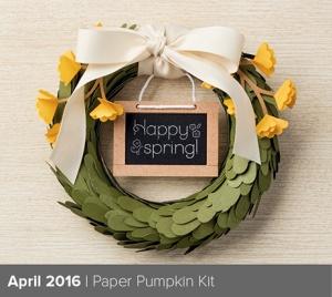 April PP