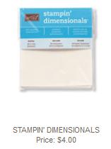 Dimensionals