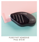 Fast Fuse 129026