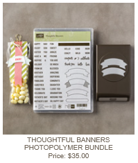 Thoughtful Banners Bundle