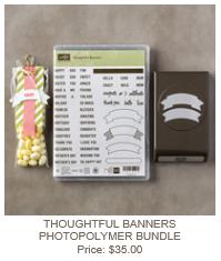 Thoughtful Banners Bundle