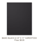 121045 Basic Black CS