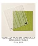 139673 Woodland TIEF