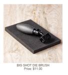 140603 Die Brush