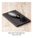 140603 Die Brush