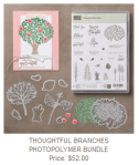 144328 Thoughtful Branches Bundle