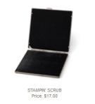 126200-stampin-scrub