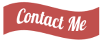 button-contact-me