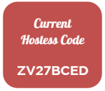 button-current-hostess-code-november-16