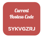 button-current-hostess-code