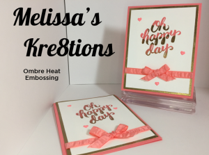 ombre-heat-embossing-title-page