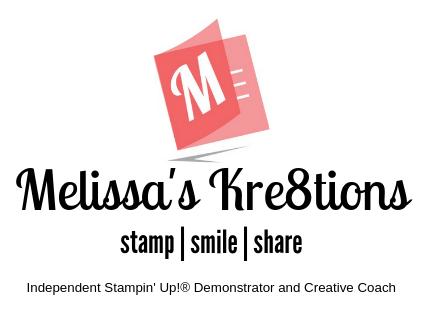 Melissa's Kre8tions